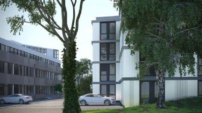 ***Dein neues Zuhause zwischen Campus, Uni und Aachen ab dem 01.11.2020***