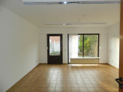 nikolic immobilien haus mit erbpacht in moers asberg haus moers 2mls64d. Black Bedroom Furniture Sets. Home Design Ideas