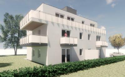 Penthouse oldenburg oldb penthouse wohnungen mieten kaufen for 4 zimmer wohnung oldenburg