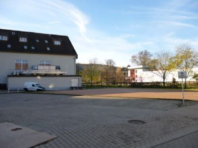 Blick Kaufland2