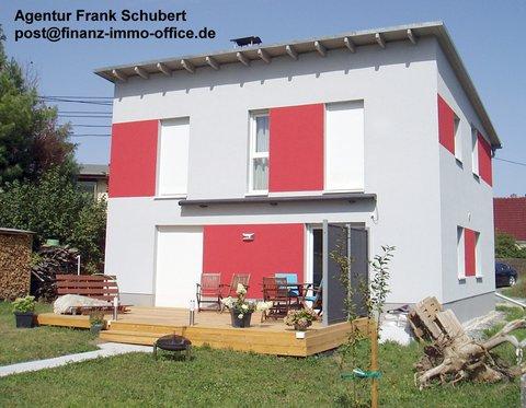 modernes einfamilienhaus als pultdachvariante plauen 4c10d0ef. Black Bedroom Furniture Sets. Home Design Ideas