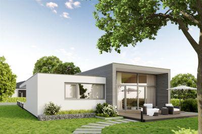 einzigartig bungalowgrundst ck am rand der innenstadt. Black Bedroom Furniture Sets. Home Design Ideas