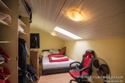 maisonette wohnung mit garten im idyllischen ostallg u maisonette kaltental 2h6cs4q. Black Bedroom Furniture Sets. Home Design Ideas
