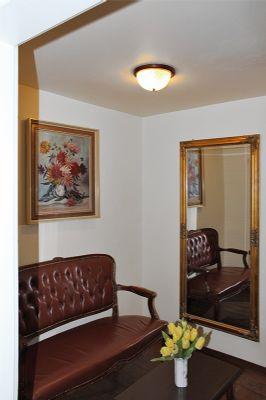ROT_SPG26_Gästezimmer_Beispiel_1b