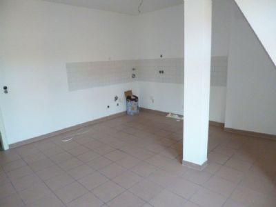 Küche / Bild 2