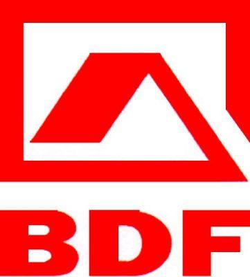 bdf-rot  V01 (3479 web)