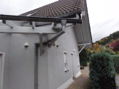 Wohnhaus_Außenansicht1