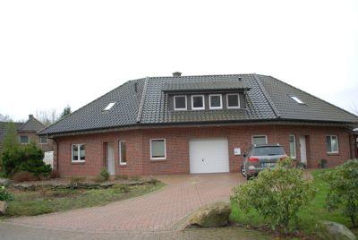 Haus Mieten Vechta
