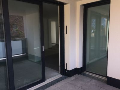 Zimmer Wohnung Bad Aibling