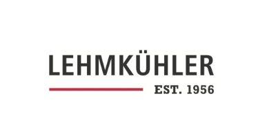 Logo Lehmkühler Immoscout Neu