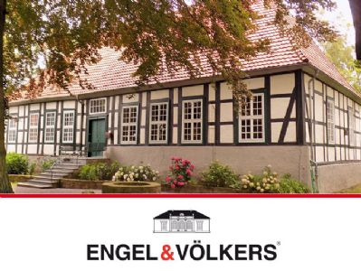 Engel & Völkers Minden