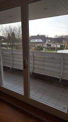 Wundersch 246 Nes Einliegerhaus In Boostedt In Ruhiger