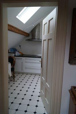 7 Blick Küche