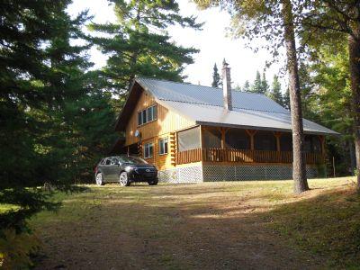 Blackville NB Häuser, Blackville NB Haus kaufen