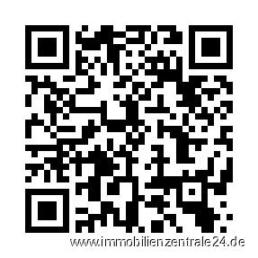 3d.immobilienzentrale24.de/3321-cb