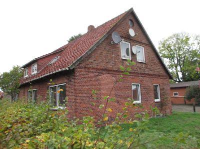 Einfamilienhaus in Varrel