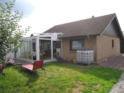 Wohnung Straubenhardt