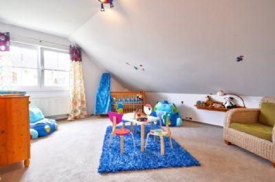 Mögöiches Kinderzimmer