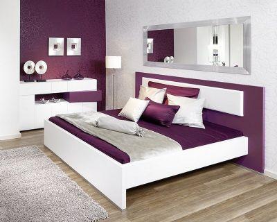 Schlafzimmer- 3737