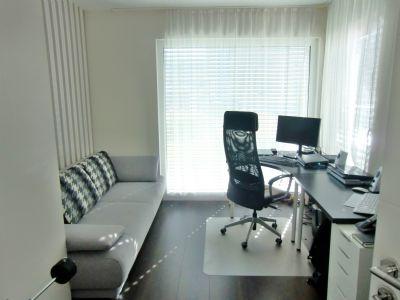 Büro-Zimmer
