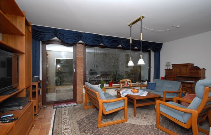 einfamilien bis zweifamilienhaus in ruhiger bochum 942a32d5. Black Bedroom Furniture Sets. Home Design Ideas