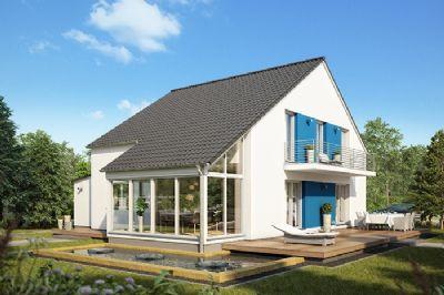 flexibilit t die mehr lebensraum schafft in bad d rkheim einfamilienhaus bad d rkheim 2dgmf46. Black Bedroom Furniture Sets. Home Design Ideas