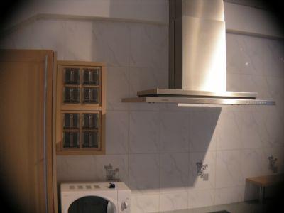 zentral gelegene 2 5 raum wohnung etagenwohnung essen 2cngj47. Black Bedroom Furniture Sets. Home Design Ideas
