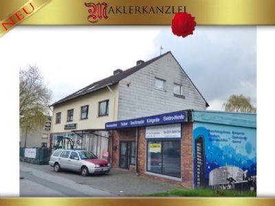 Dortmund_Westen (4)