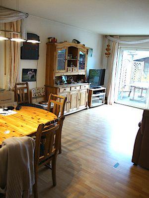 reserviert modernes bj 1998 reh in ruhiger lage von menden haus menden 2mh2v4j. Black Bedroom Furniture Sets. Home Design Ideas