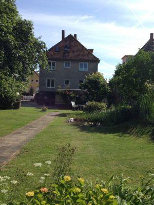 ruhige 3-Zimmer Wohnung in Hannover Vinnhorst