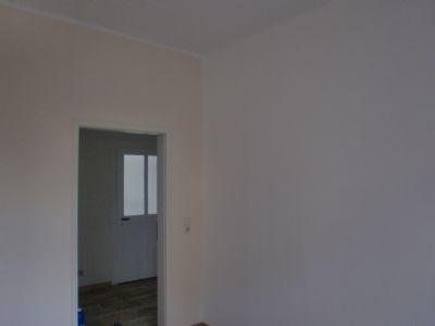 Wohnung Gera Untermhaus