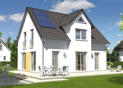 Lichthaus 121 2