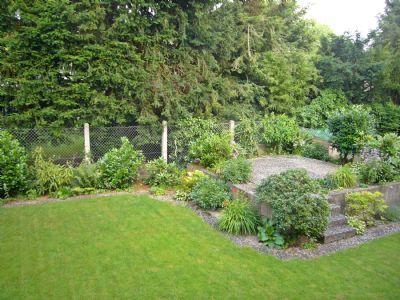 23-Blick-in-den-Garten