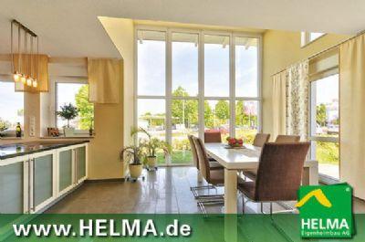 MHBad-Fallingbostel_München_Innen_Essen_Marker