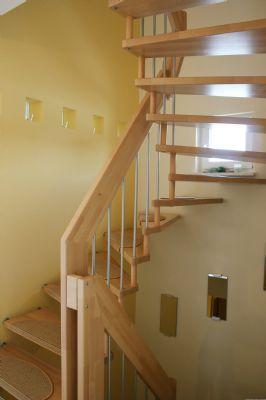 flair113-treppe