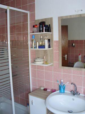 2 zimmer wohnung in aachen brand etagenwohnung aachen. Black Bedroom Furniture Sets. Home Design Ideas