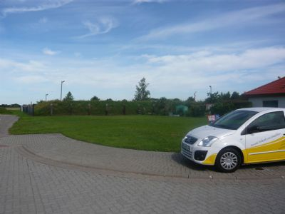 Raguhn-Jeßnitz Grundstücke, Raguhn-Jeßnitz Grundstück kaufen