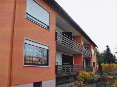 Grafenrheinfeld Wohnungen, Grafenrheinfeld Wohnung mieten