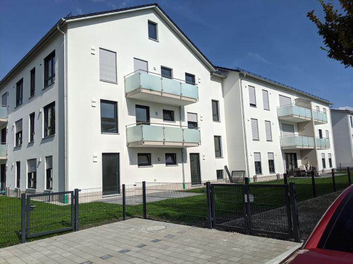 große 3 Zimmer Wohnung im EG 136qm Wohn- und Nutzfläche