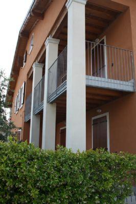 Marciaga Häuser, Marciaga Haus kaufen