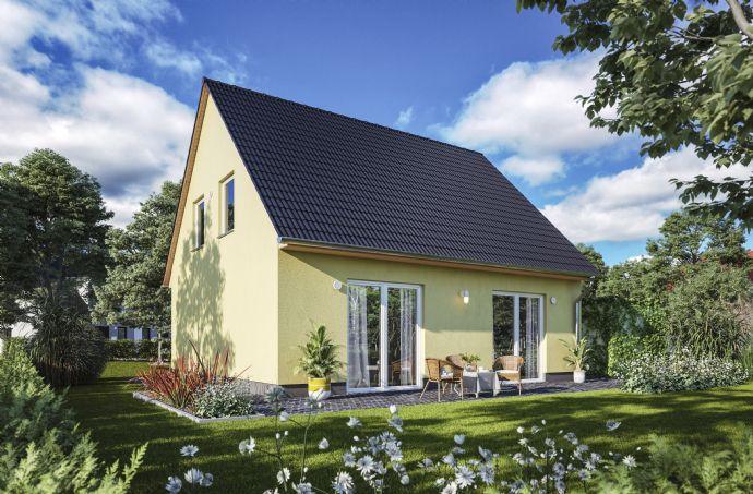 Ihr Town&Country Haus direkt in Dippoldiswalde