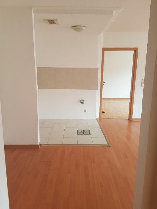Helle 3-Zimmer-Wohnung in Göttingen-Weende WG