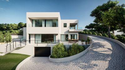 Cala Vinyas Häuser, Cala Vinyas Haus kaufen