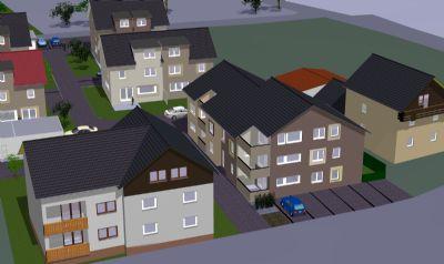 Durbach Wohnungen, Durbach Wohnung kaufen