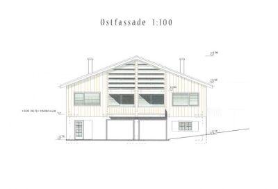 Lenzerheide Häuser, Lenzerheide Haus kaufen