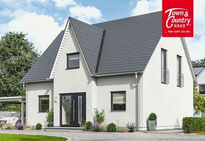 Lützen Häuser, Lützen Haus kaufen
