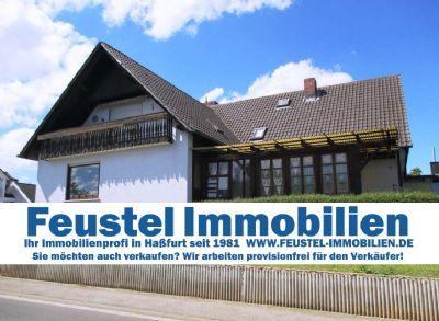 Knetzgau Häuser, Knetzgau Haus kaufen