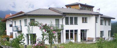 Haus Dorothea - A -6306 Söll