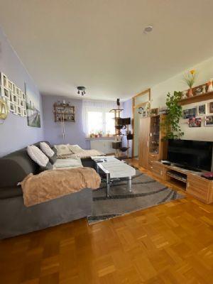 Neu-Ulm Wohnungen, Neu-Ulm Wohnung mieten