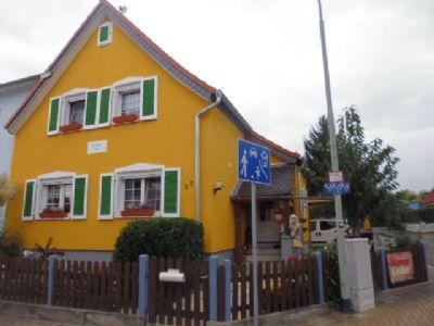 Wöllstadt Häuser, Wöllstadt Haus mieten